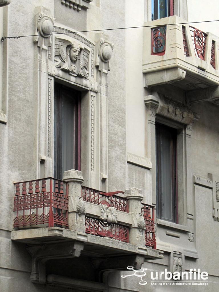2013-04-23+Quartiere+Magenta+54.jpg