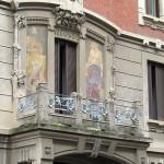 2013-04-23+Quartiere+Magenta+57.jpg
