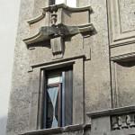 2013-04-23+Quartiere+Magenta+6.jpg