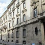 2013-04-23+Quartiere+Magenta+7.jpg