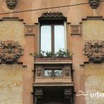 2013-04-23+Quartiere+Magenta+75.jpg