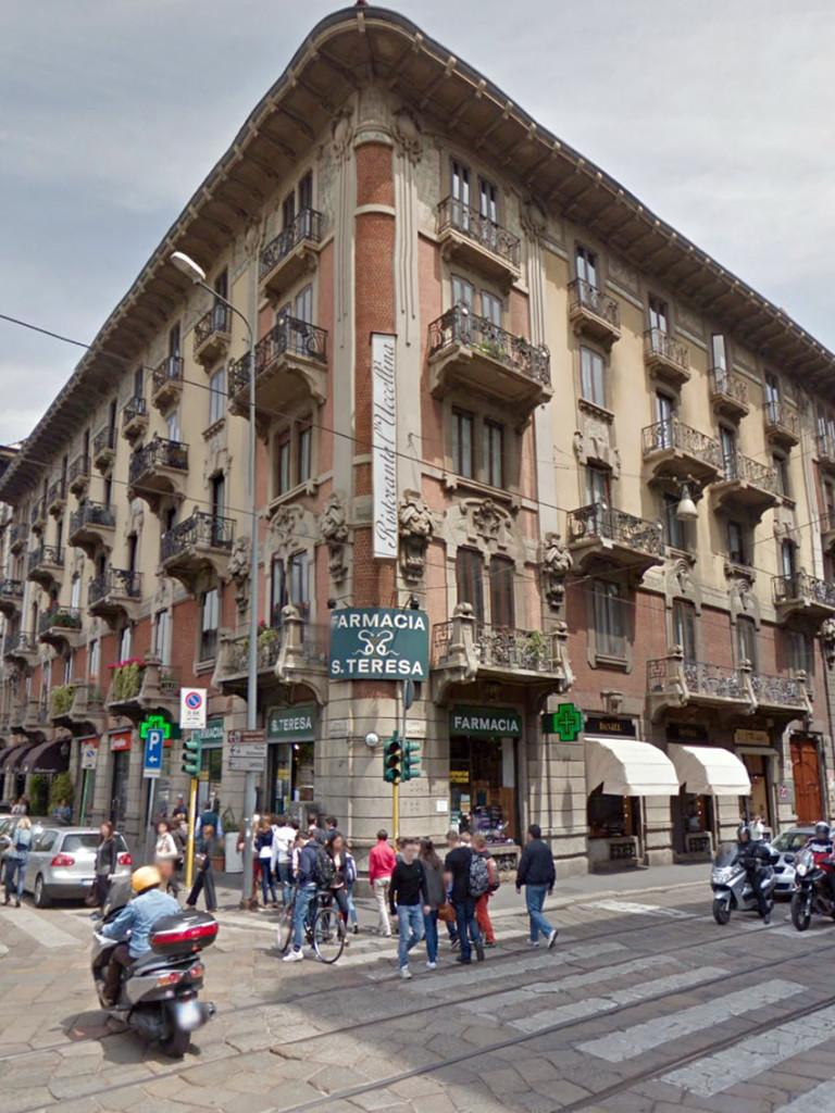 2013-04-23+Quartiere+Magenta+Casa+Laugier+.jpg