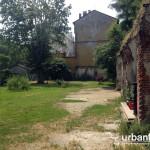 2013-06-15 Viale Montello 1
