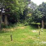 2013-06-15 Viale Montello 3