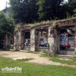 2013-06-15 Viale Montello 4