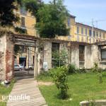 2013-06-15 Viale Montello 5