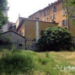 2013-06-15 Viale Montello 6