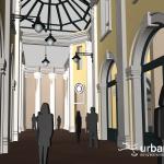 Galleria de Cristoforis 2