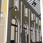 Galleria de Cristoforis 3