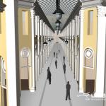 Galleria de Cristoforis 5