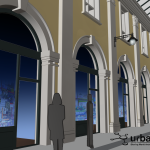 Galleria de Cristoforis 6