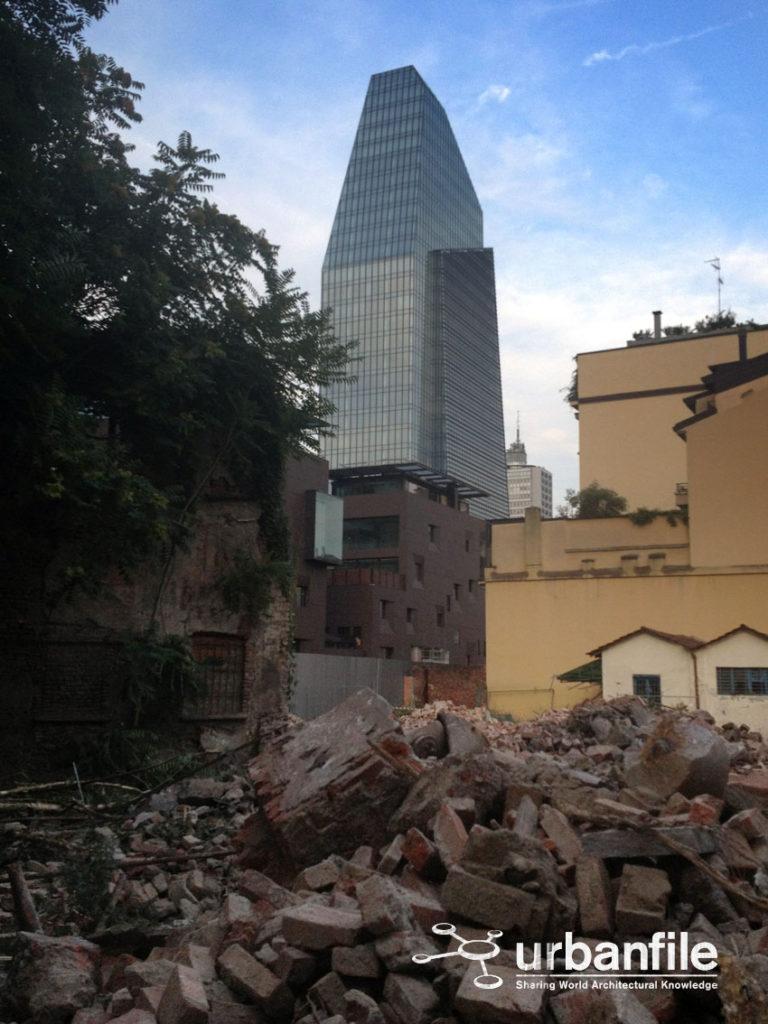 2013-07-23 Vespucci 1