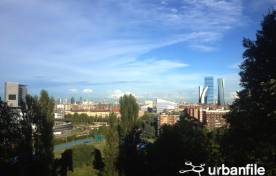 CityLife_Dal+Monte+Stella+B.jpg