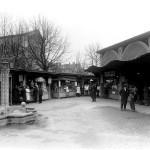 Mercato+rionale+di+Piazza+Wagner+1.jpg