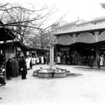 Mercato+rionale+di+Piazza+Wagner+3.jpg