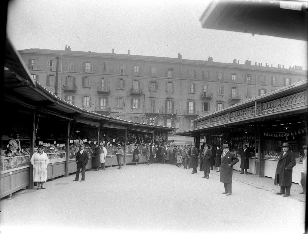 Mercato+rionale+di+Piazza+Wagner+4.jpg