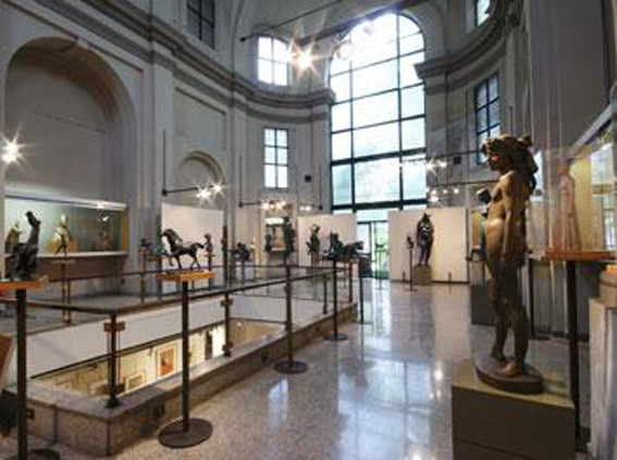 San_Sisto_museo-messina+3.jpg