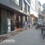 2013-09-05 Corso Venezia 16