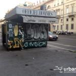 2013-09-05 Corso Venezia 5