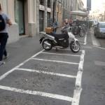 2013-09-05 Corso Venezia 6