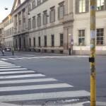 2013-09-05 Corso Venezia 9