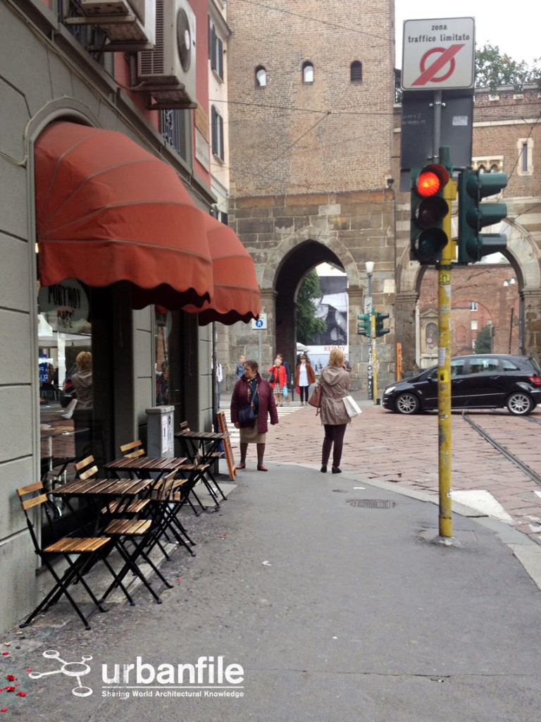 2013-10-09 Corso Ticinese 2