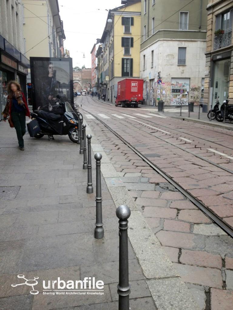 2013-10-09 Corso Ticinese 4