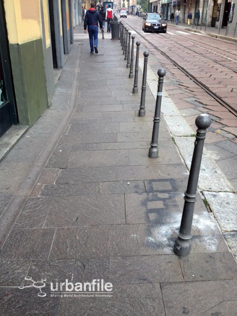 2013-10-09 Corso Ticinese 6