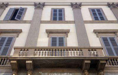 2013-10-16_palazzo_cagnola_cusani_4