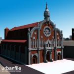 Area+Sacra+Duomo+3.png