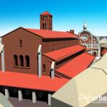 Area+Sacra+Duomo+6.png