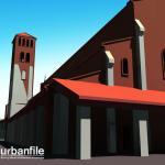 Area+Sacra+Duomo+9.png