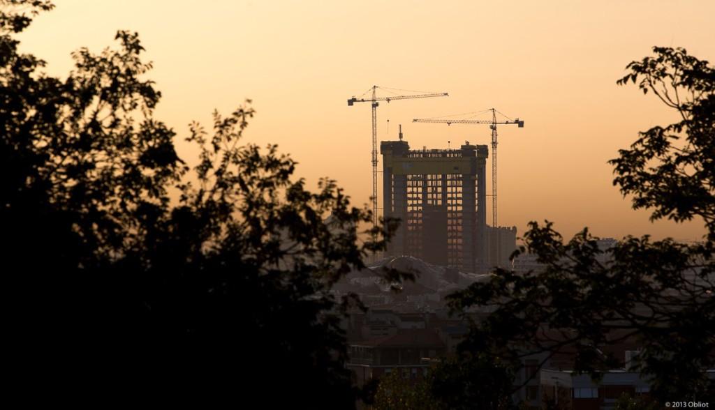 Panorama–Dritto_Foto_Obliot_2013