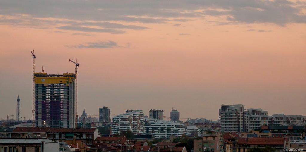 Panorama_CityLife_Foto_Obliot_2013