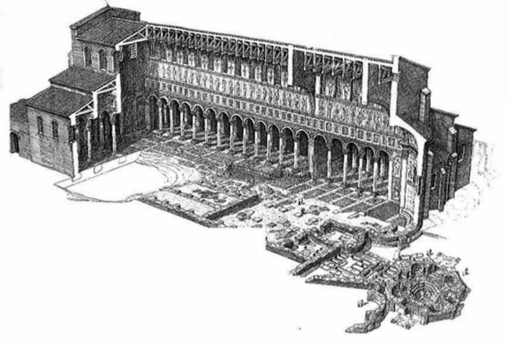 S_Tecla_Basilica_Major_e_battistero_paleocristiano_chiesa_Milano_Lombardia_Italia_MI_Ch_s_Tecla1.jpg