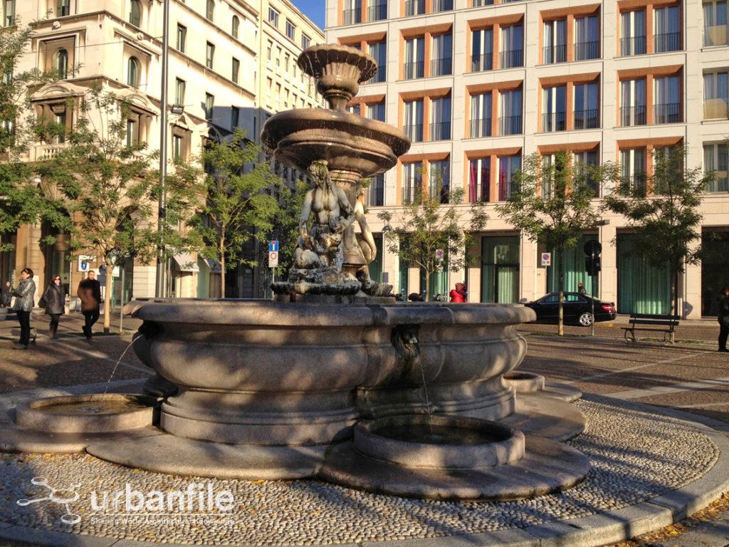 2012-10-29-piazza-fontana