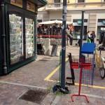 2013-04-06Piazza Lima 2