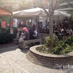 2013-04-06Piazza Lima 5