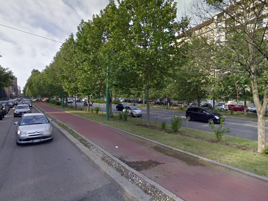 Viale Molise Urbanfile 11