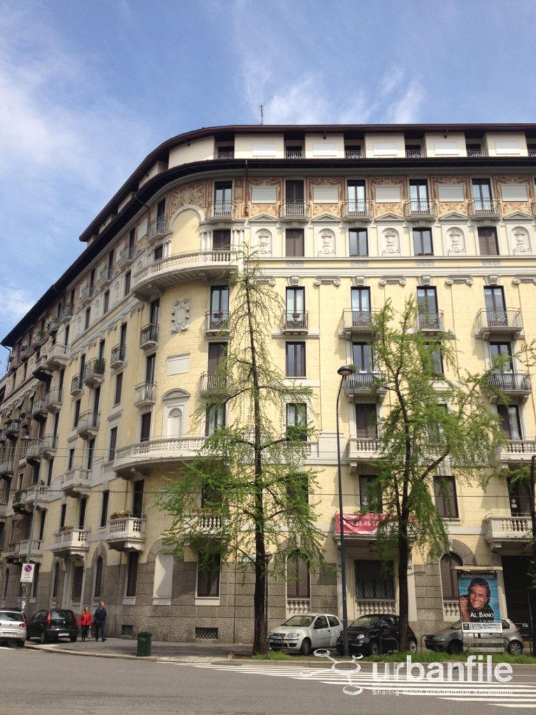 2013-04-21 Via Piccinni Sottotetto 1