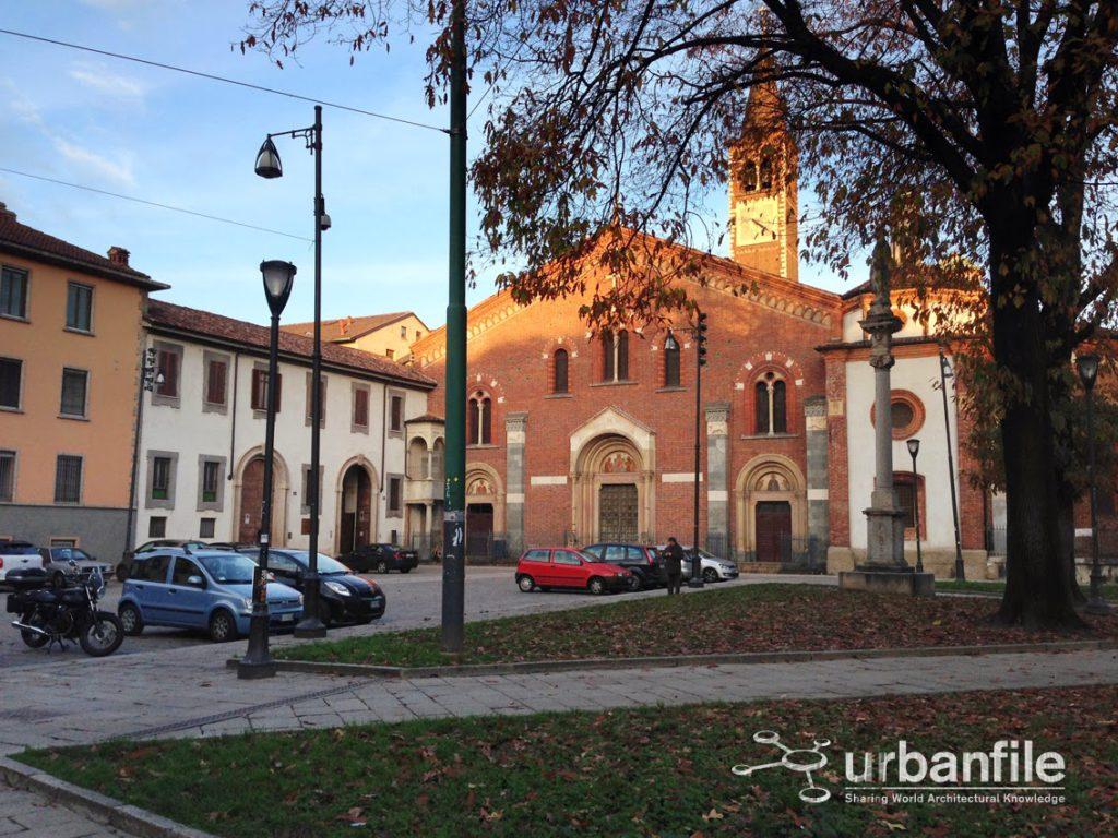2013-11-24-sant-eustorgio-1