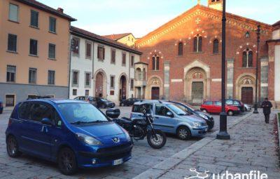 2013-11-24-sant-eustorgio-2
