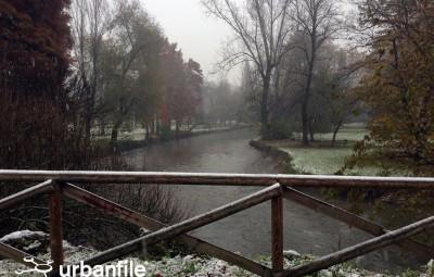 2013-11-30 Parco Lambro 3