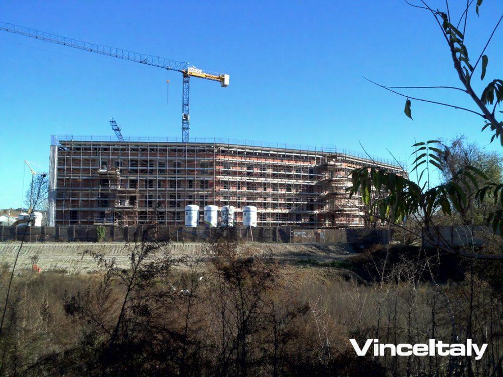 2013-12-13-zona-vigentino-1