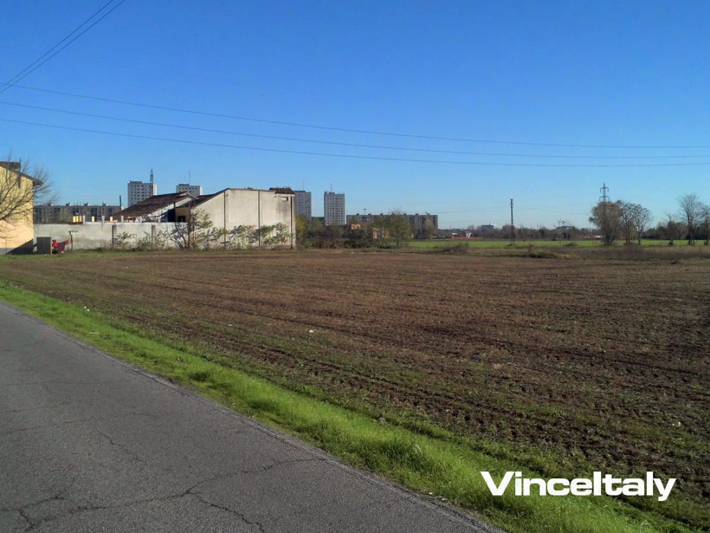 2013-12-13-zona-vigentino-6