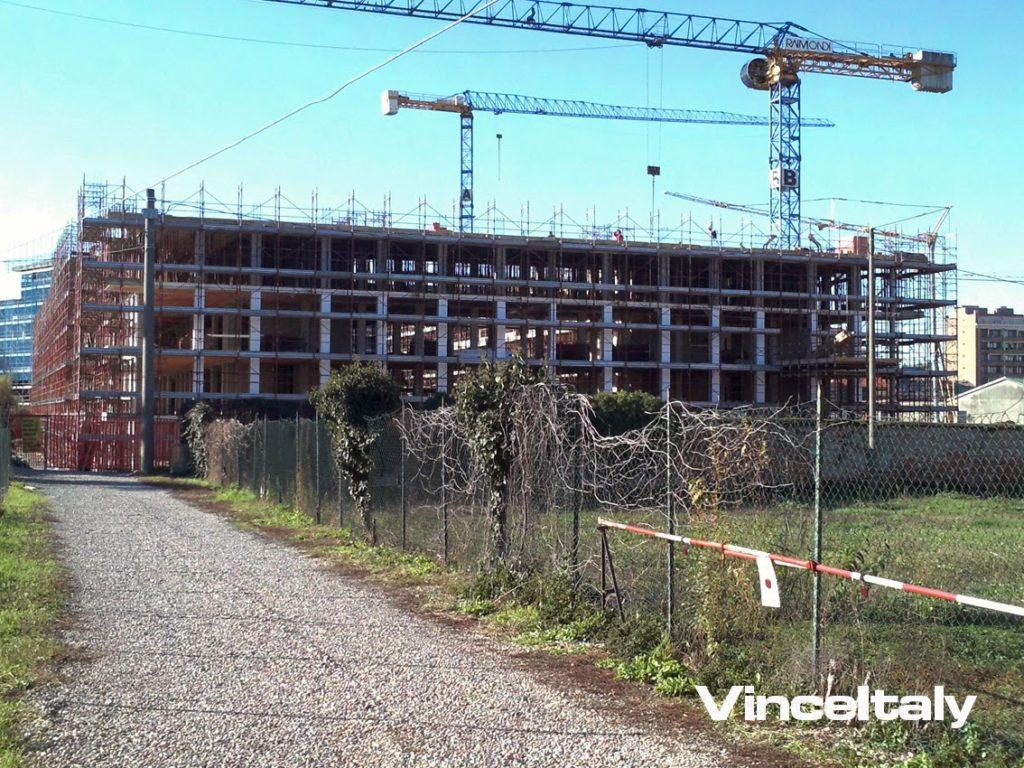 2013-12-13-zona-vigentino-7