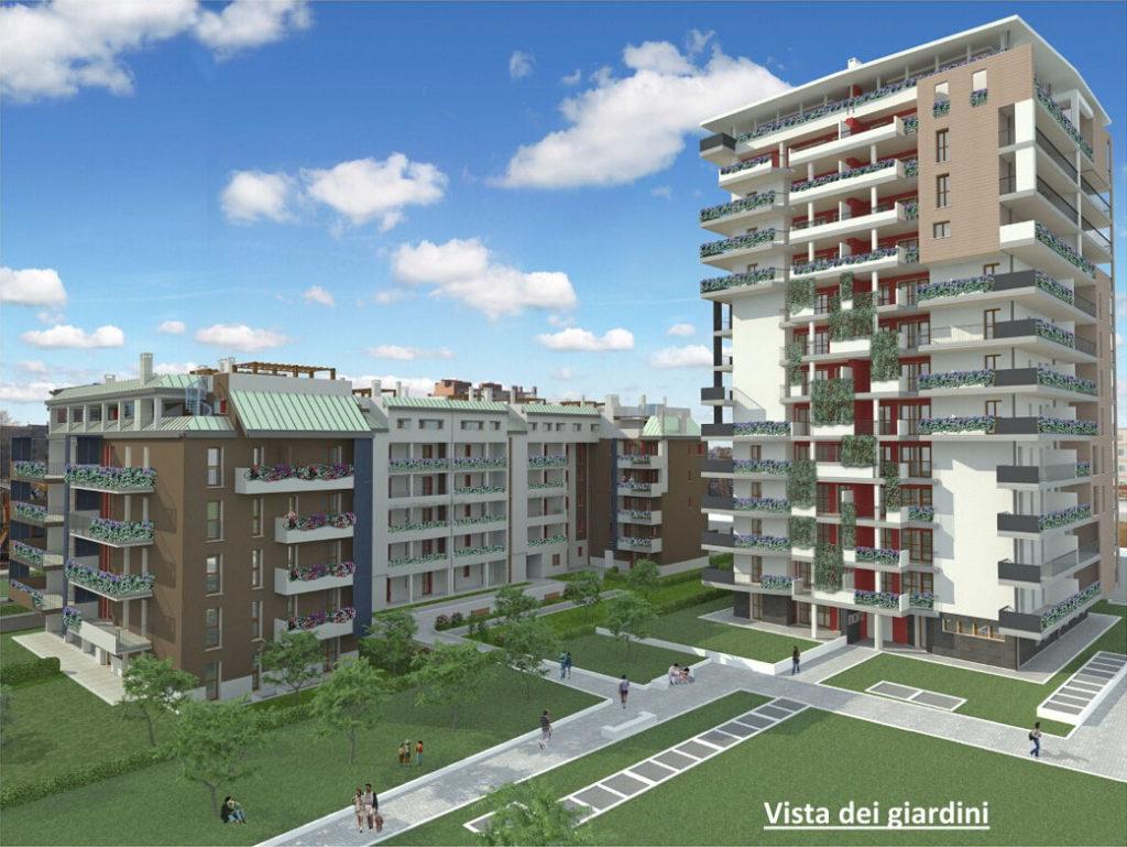 broni-torre-06-12-12-rendering-vista-dal-giardino
