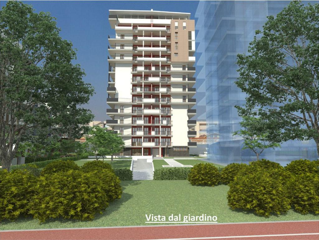 broni-torre-06-12-12-rendering-vista-dal-giardino2