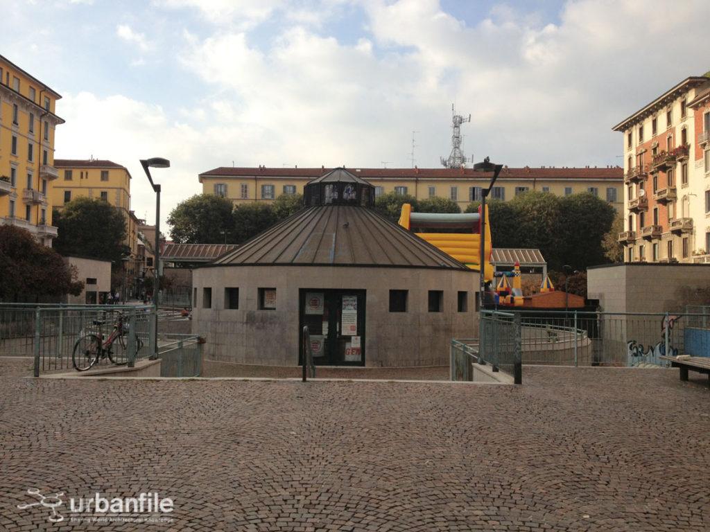 2012-09-30_piazza_gramsci_1
