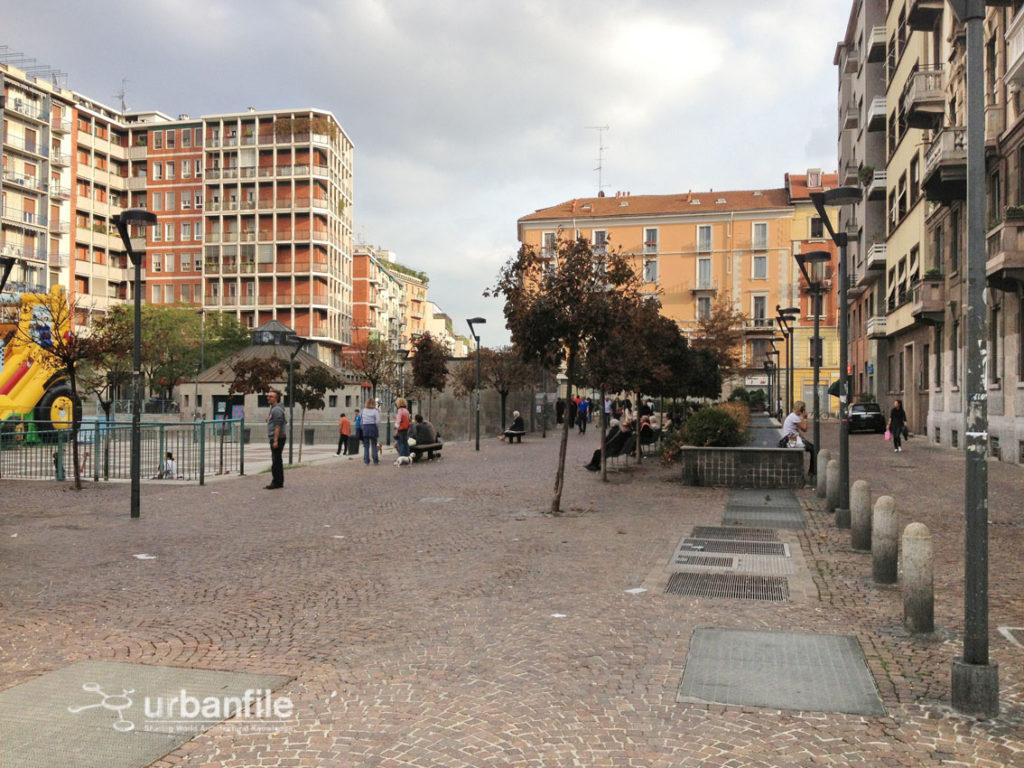 2012-09-30_piazza_gramsci_3
